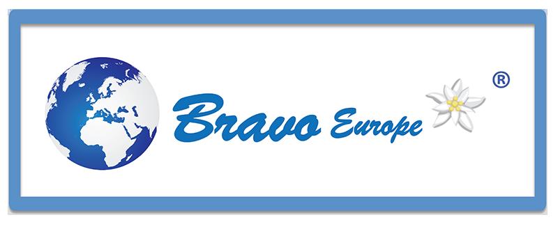 Bravo Europe